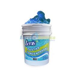 Jabón Líquido Premium 20 kg
